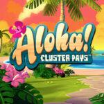 Tragamonedas Aloha