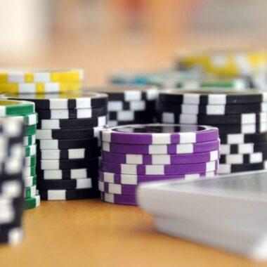 bonos de casinos BetssonMexico