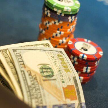 Retiros casino on line Betsson